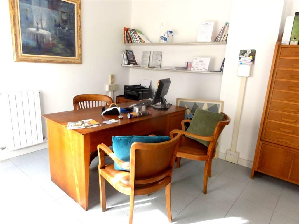 Ufficio MAGENTA - Foto 5
