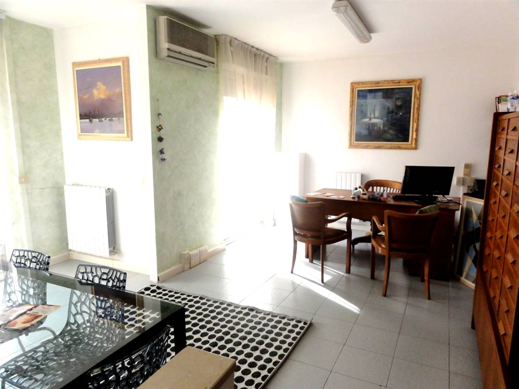 Ufficio-studio in Affitto a Livorno: 1 locali, 40 mq