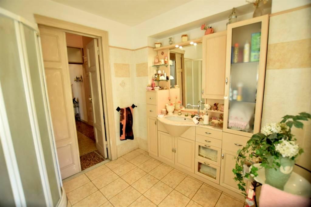 Appartamento CALZABIGI, MAMELI - Foto 15