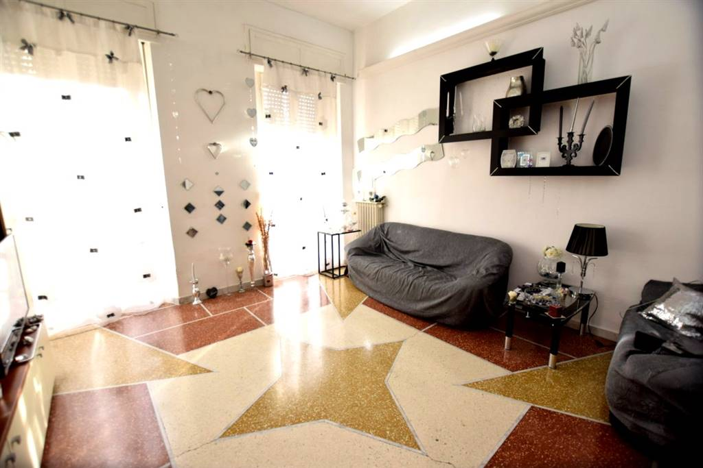 Appartamento CALZABIGI, MAMELI - Foto 2