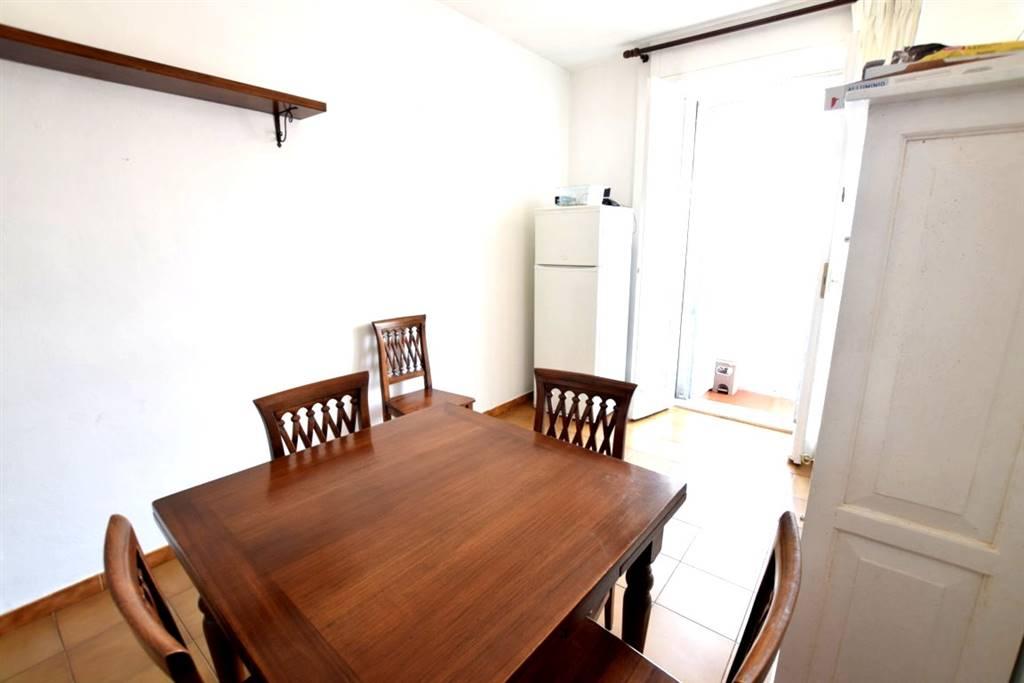 Appartamento SAN JACOPO IN ACQUAVIVA - Foto 6