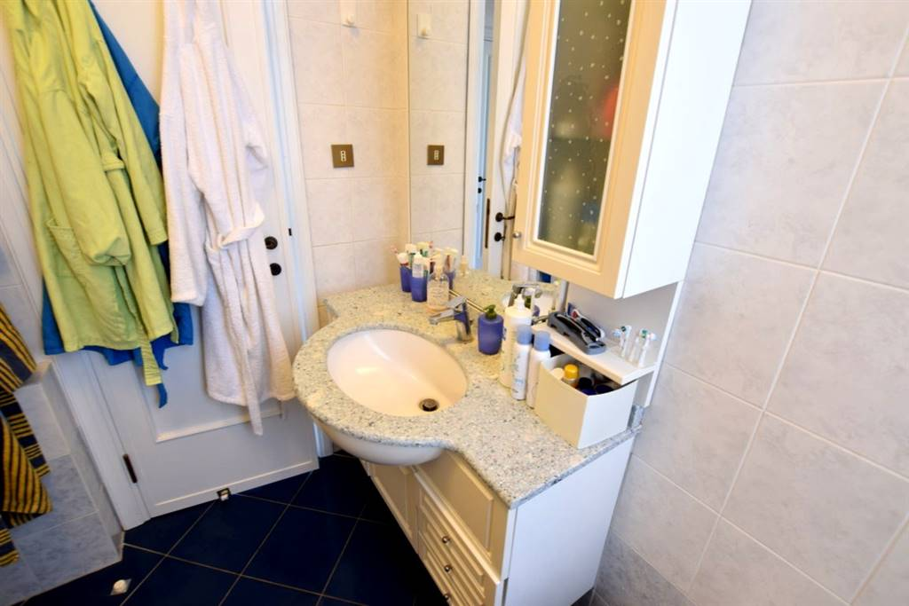 Appartamento SAN JACOPO IN ACQUAVIVA - Foto 18