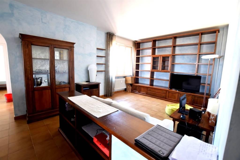 Appartamento SAN JACOPO IN ACQUAVIVA € 195.000