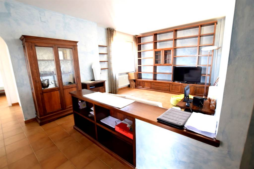 Appartamento SAN JACOPO IN ACQUAVIVA - Foto 3