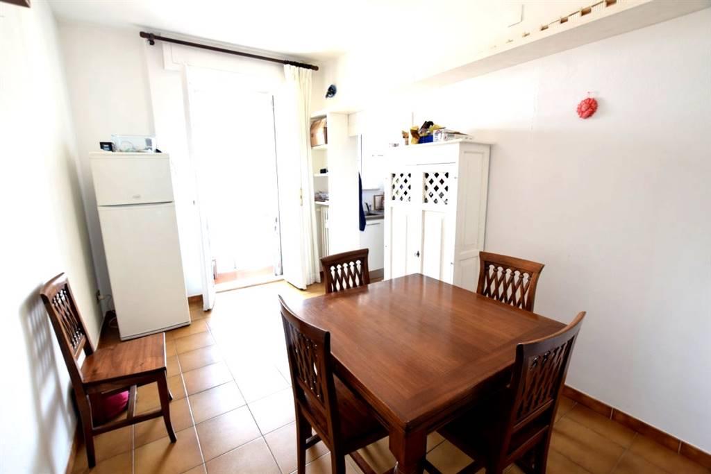 Appartamento SAN JACOPO IN ACQUAVIVA - Foto 5