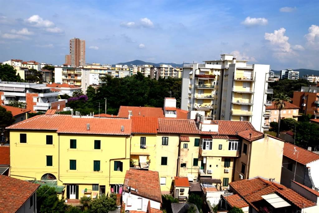 Appartamento SAN JACOPO IN ACQUAVIVA - Foto 9
