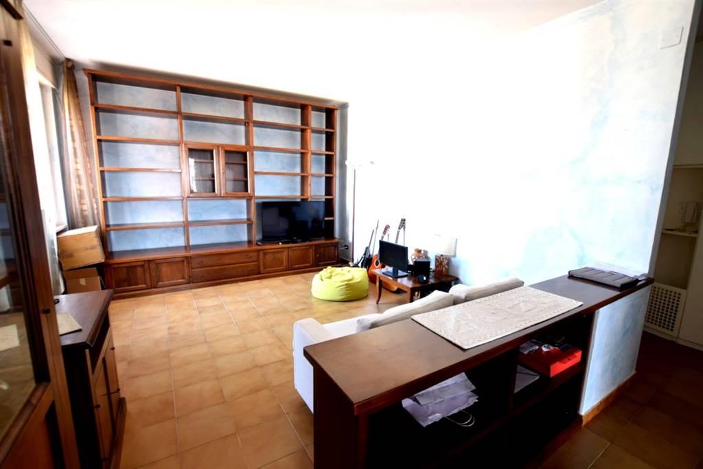 Appartamento SAN JACOPO IN ACQUAVIVA - Foto 2