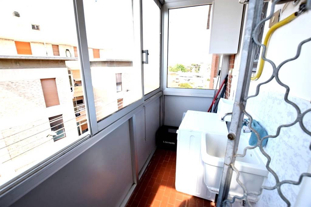 Appartamento SAN JACOPO IN ACQUAVIVA - Foto 8