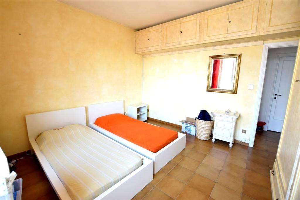 Appartamento SAN JACOPO IN ACQUAVIVA - Foto 11