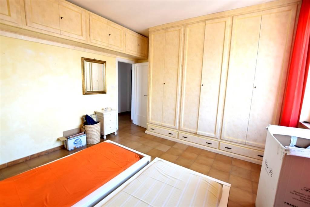 Appartamento SAN JACOPO IN ACQUAVIVA - Foto 13
