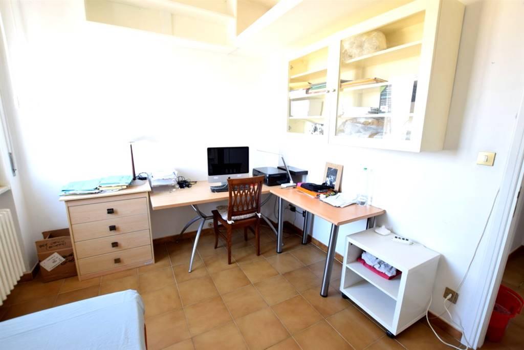Appartamento SAN JACOPO IN ACQUAVIVA - Foto 15