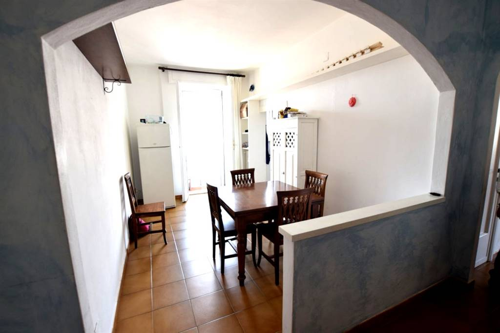 Appartamento SAN JACOPO IN ACQUAVIVA - Foto 4