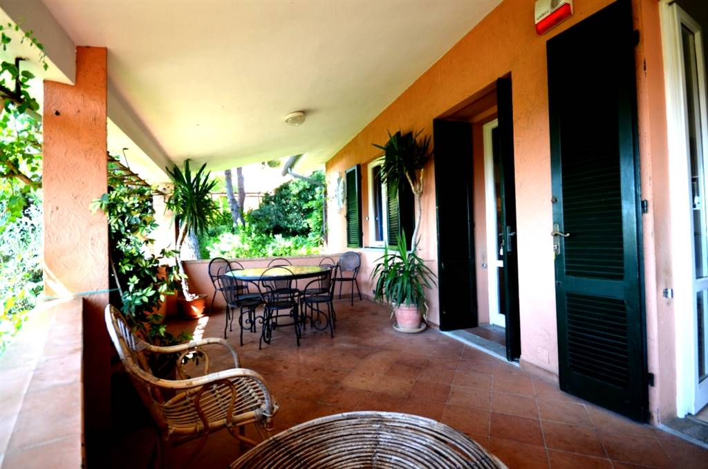 Villa ROSIGNANO MARITTIMO - Foto 7