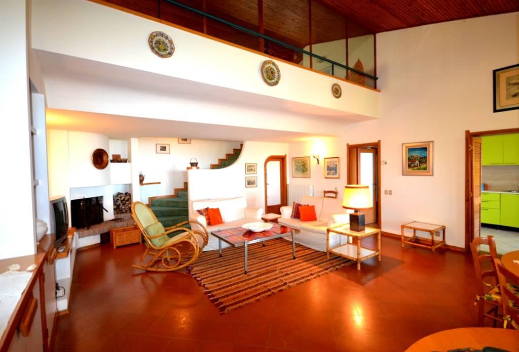 Villa ROSIGNANO MARITTIMO - Foto 4