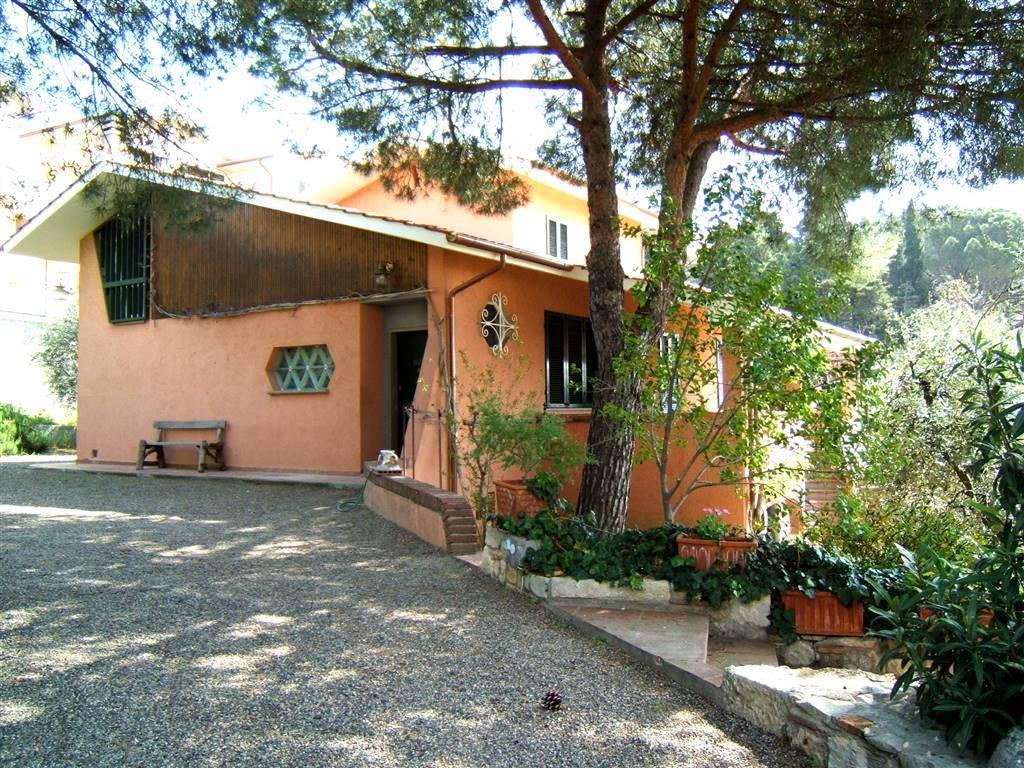 Villa ROSIGNANO MARITTIMO - Foto 2