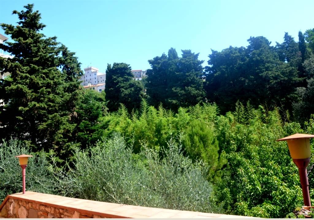 Villa ROSIGNANO MARITTIMO - Foto 17