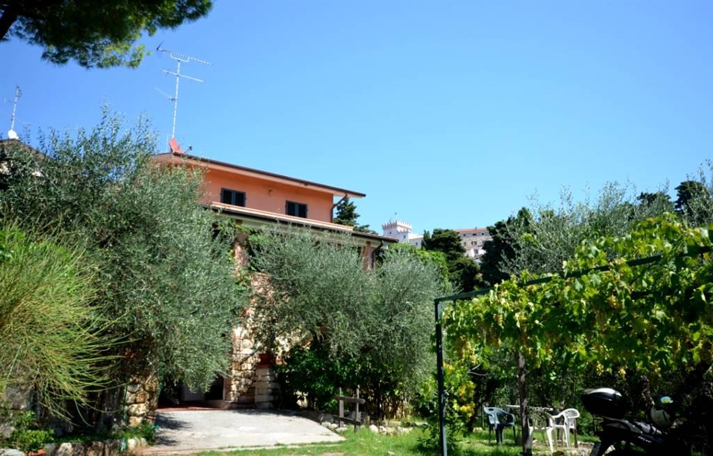 Villa ROSIGNANO MARITTIMO - Foto 19