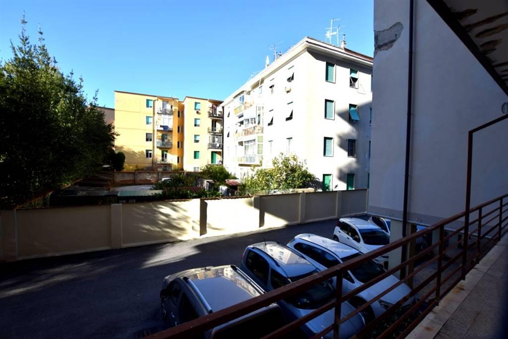Appartamento MARCONI - Foto 13