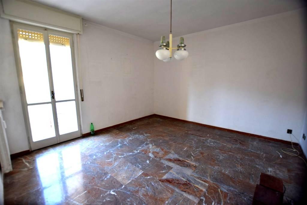 Appartamento MARCONI € 135.000