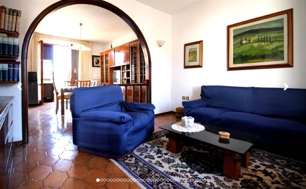 Villa bifamiliare GABBRO € 165.000