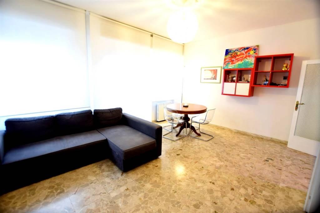 Appartamento  € 650