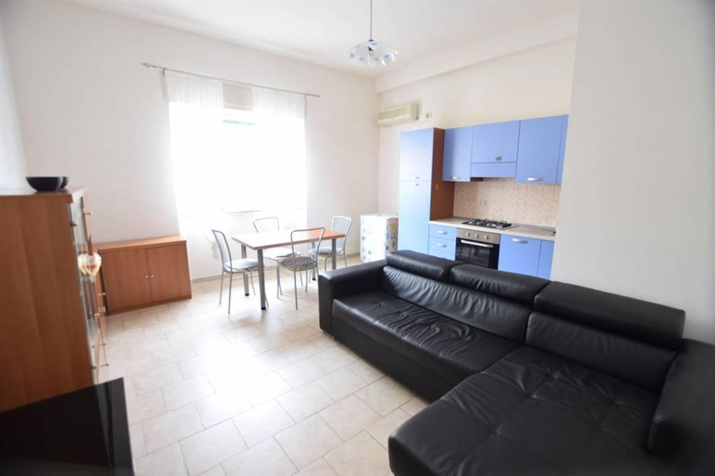 Appartamento OSPEDALE € 95.000