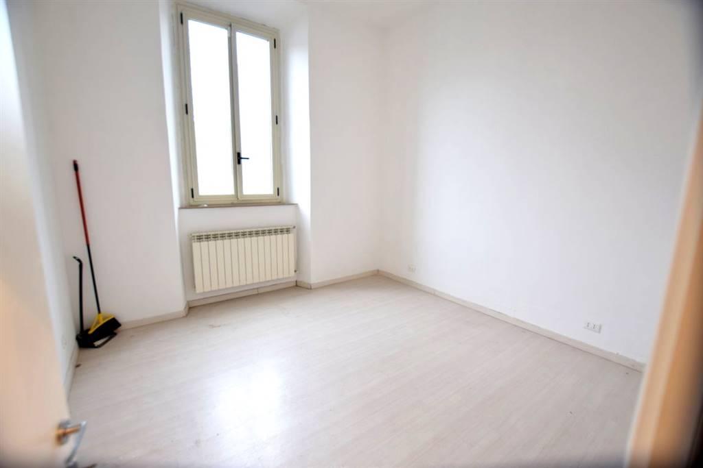 Appartamento MAGENTA - Foto 11