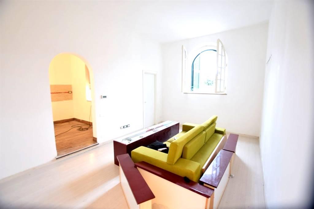 Appartamento MAGENTA - Foto 4