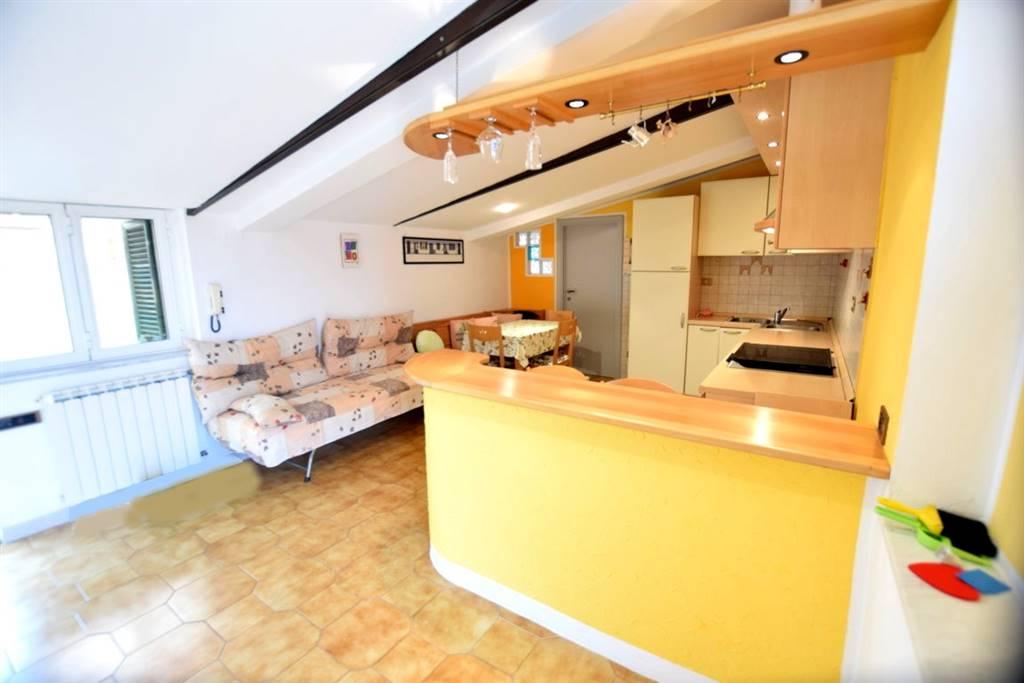 Appartamento PONTINO - Foto 4