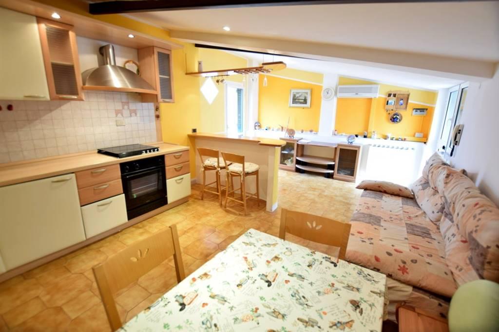 Appartamento PONTINO - Foto 1
