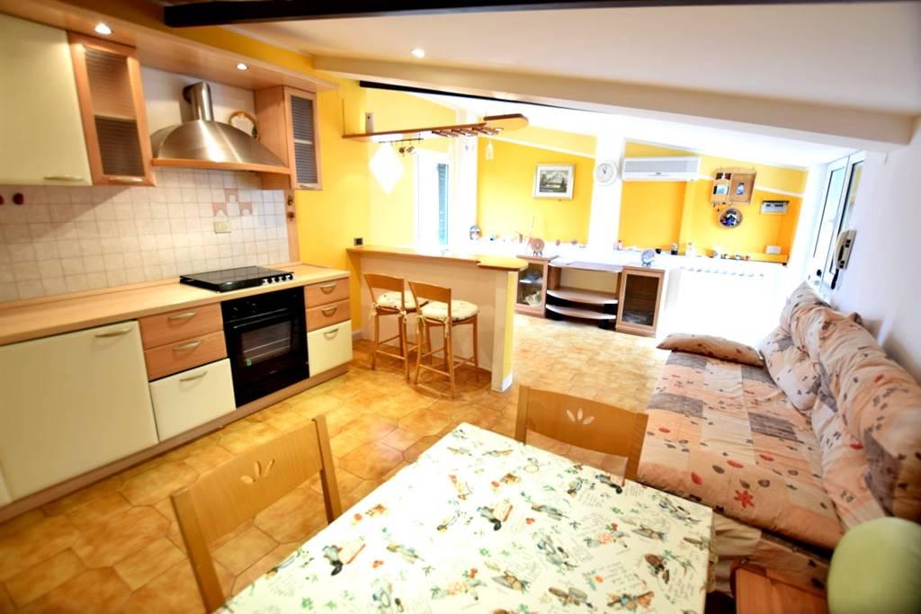 Appartamento PONTINO - Foto 8