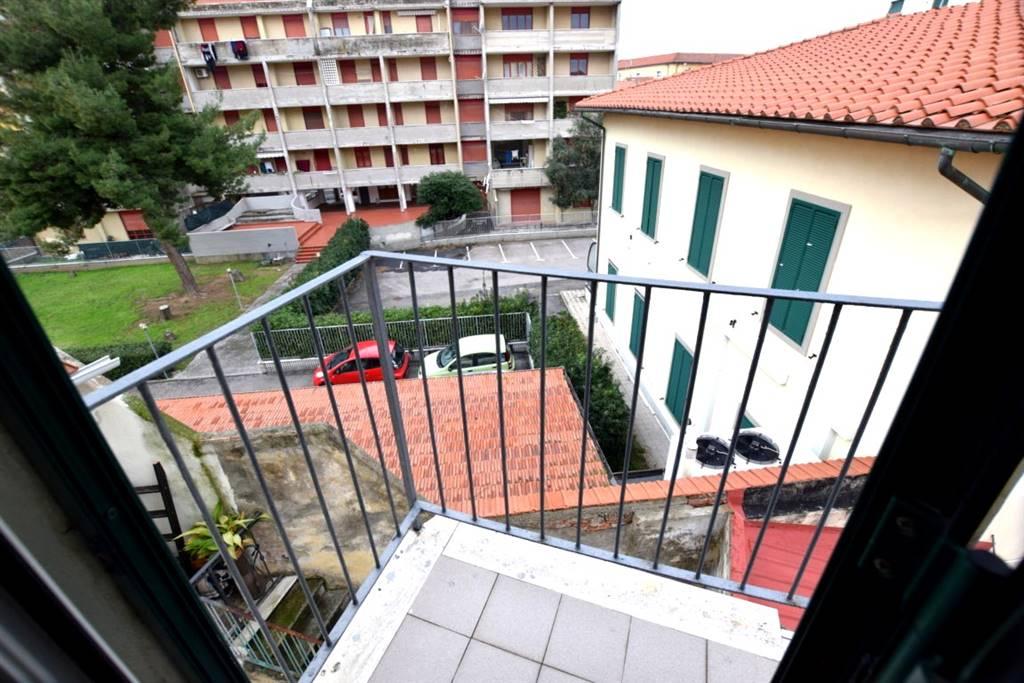 Appartamento PONTINO - Foto 15