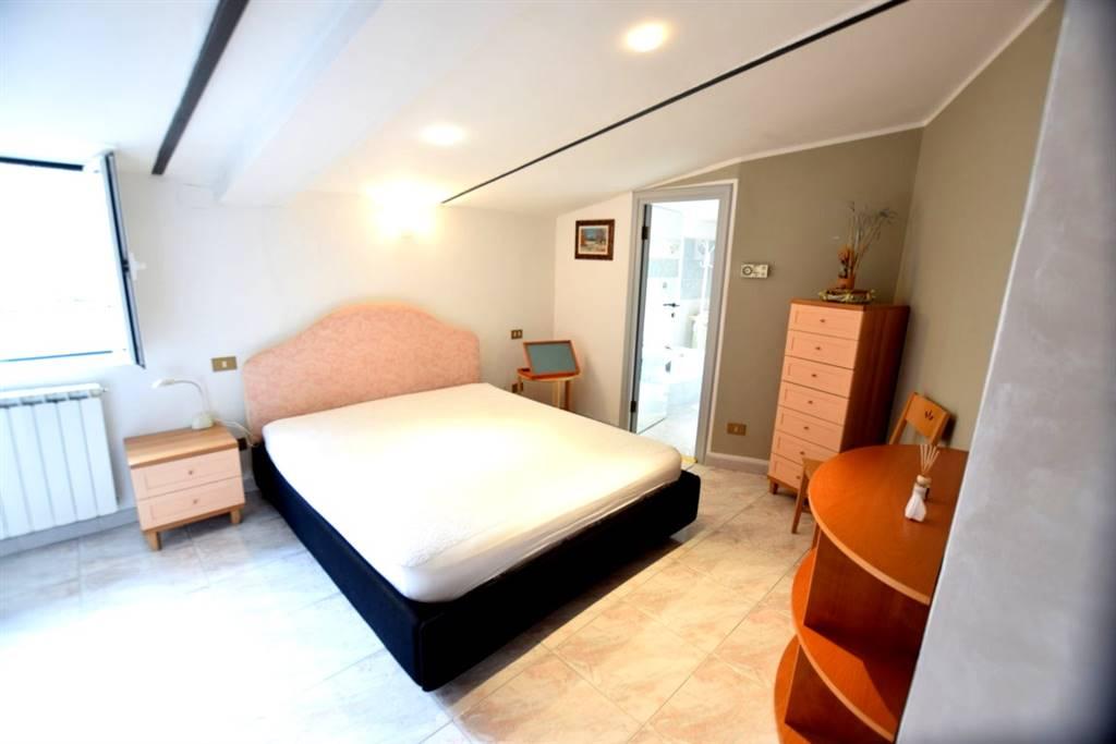 Appartamento PONTINO - Foto 10