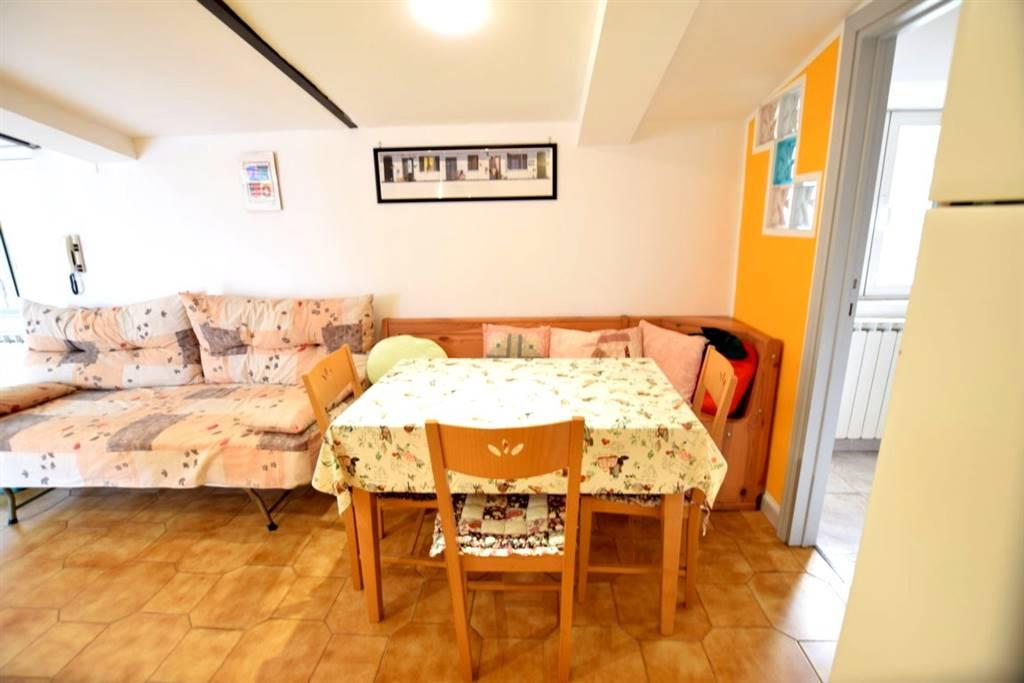 Appartamento PONTINO - Foto 5