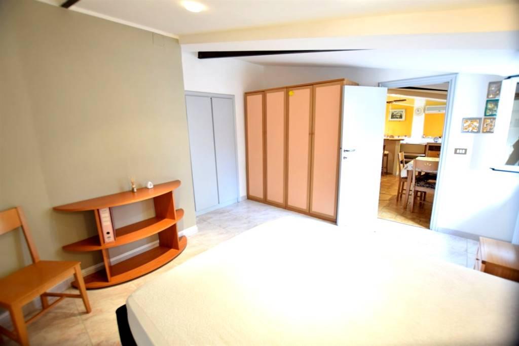 Appartamento PONTINO - Foto 12