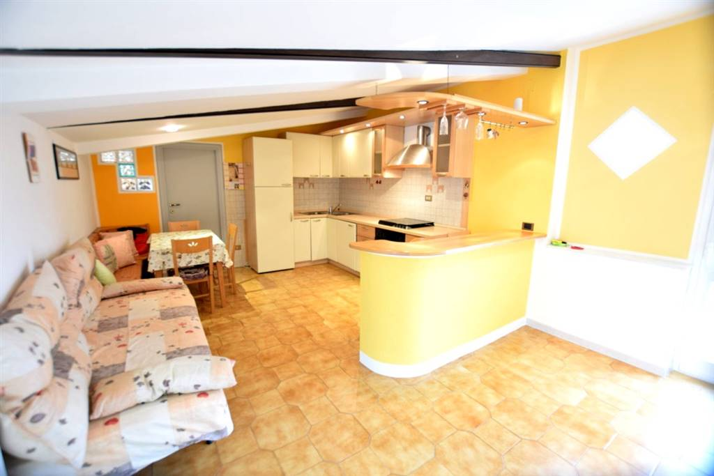 Appartamento PONTINO - Foto 3