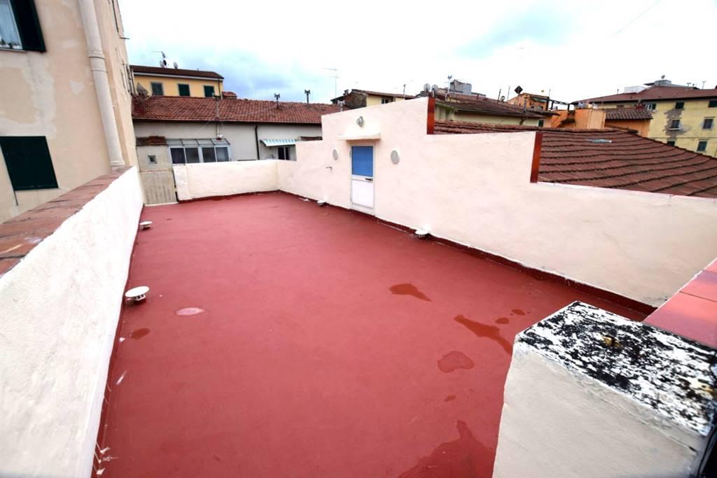 Appartamento PONTINO - Foto 16