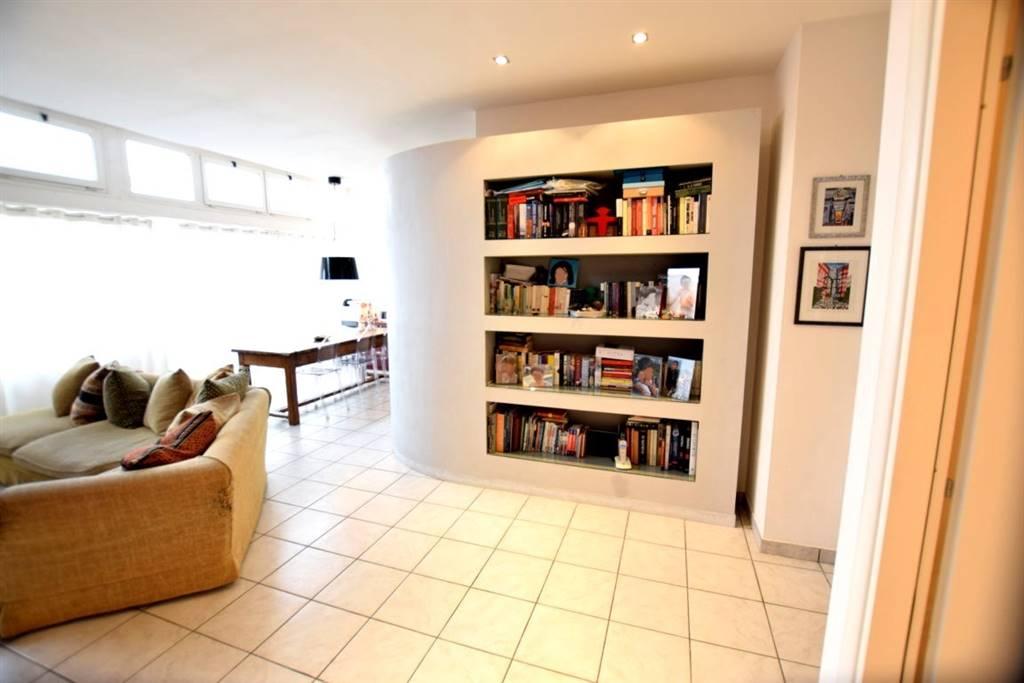 Appartamento  € 198.000