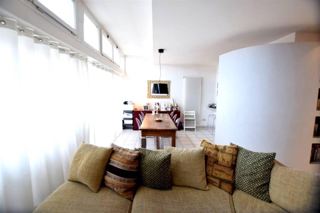 Appartamento CENTRO - Foto 3