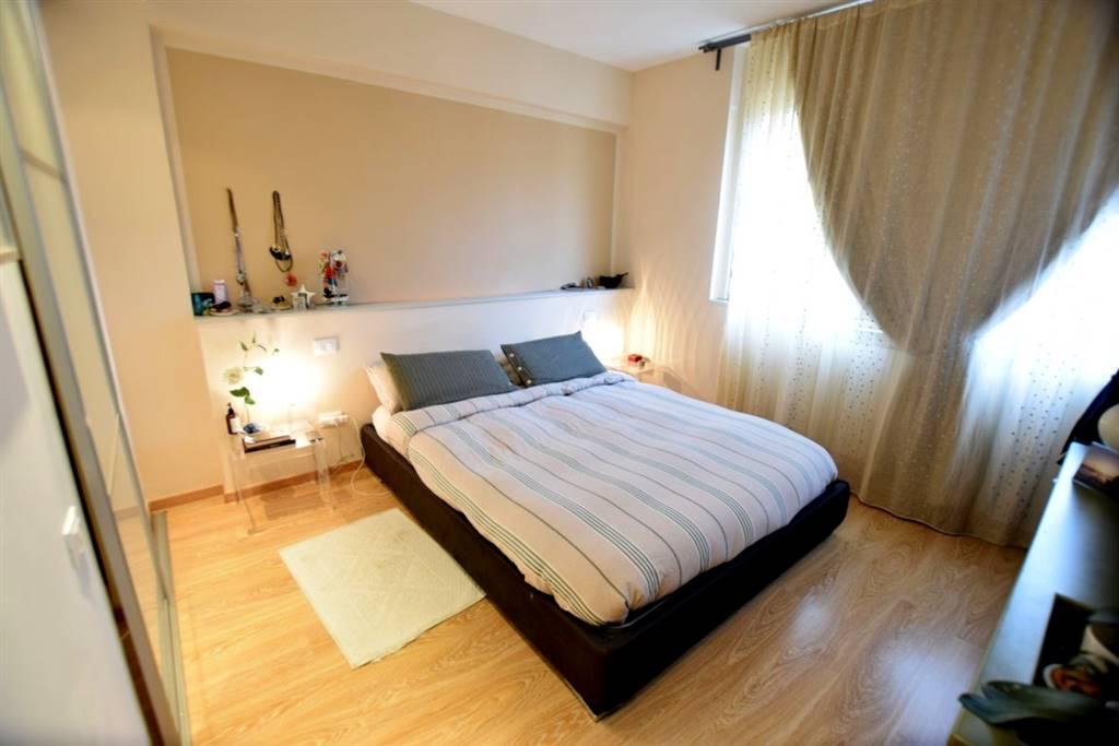 Appartamento CENTRO - Foto 14