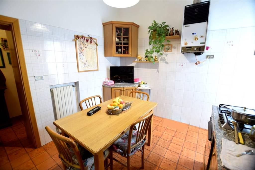Appartamento PONTINO - Foto 6