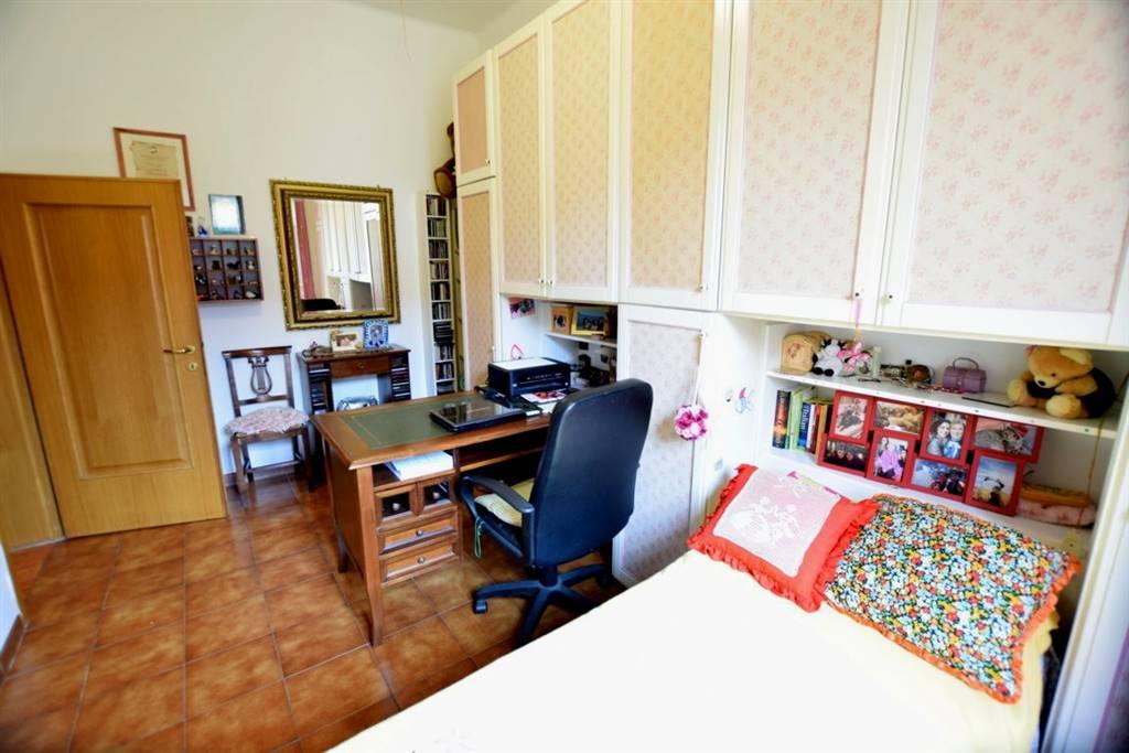 Appartamento PONTINO - Foto 11