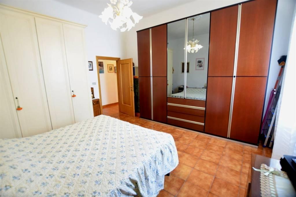Appartamento PONTINO - Foto 9