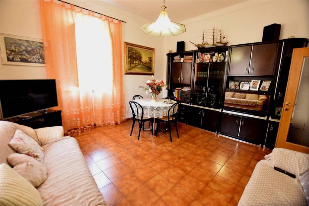 Appartamento PONTINO - Foto 2