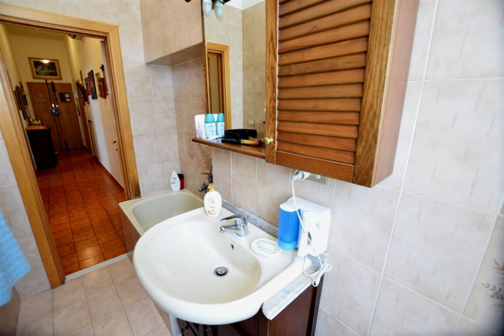 Appartamento PONTINO - Foto 13