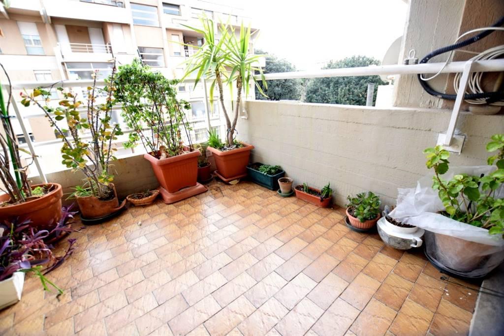 Appartamento CALZABIGI, MAMELI - Foto 3