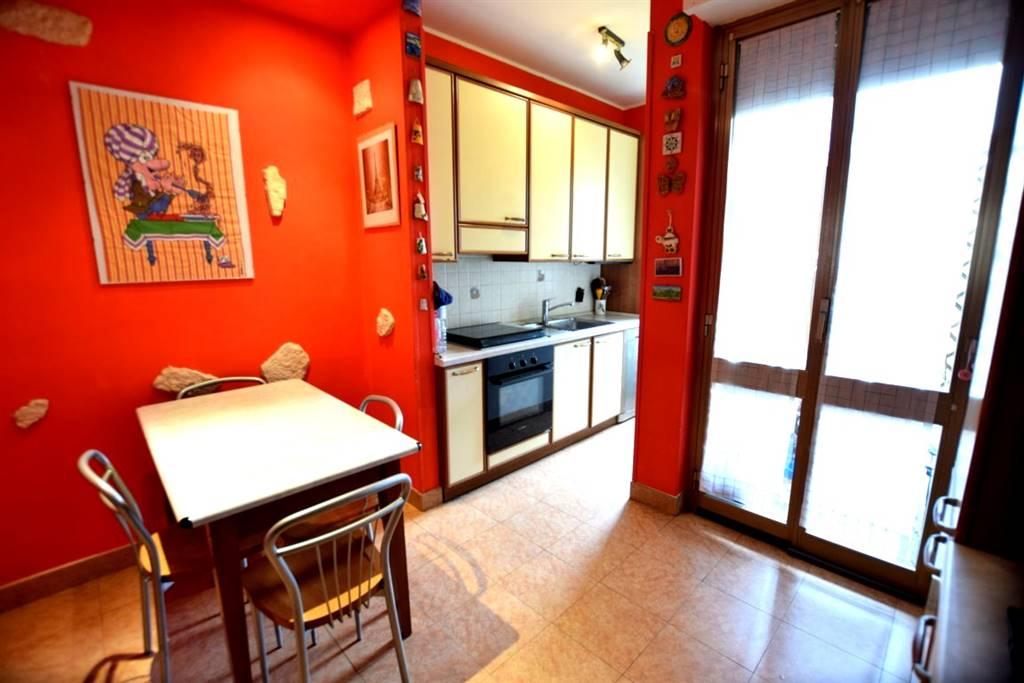 Appartamento CALZABIGI, MAMELI - Foto 8