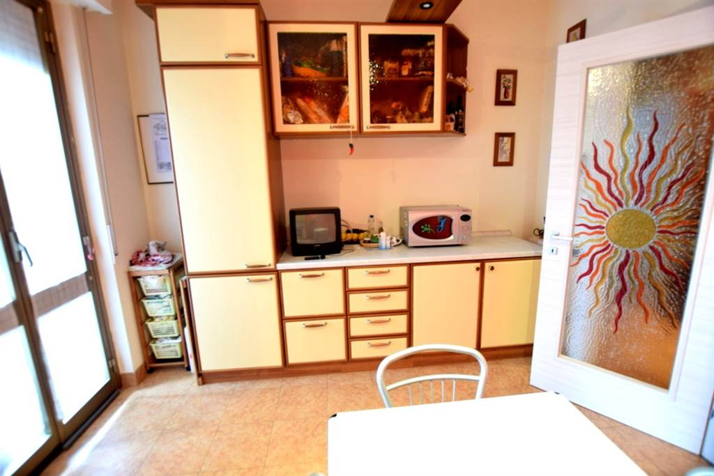 Appartamento CALZABIGI, MAMELI - Foto 11