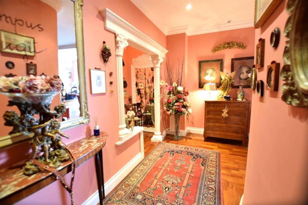 Appartamento in Vendita a Livorno:  5 locali, 175 mq  - Foto 1