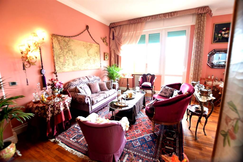 Appartamento MARRADI - Foto 5